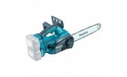 Disc diamant ISMAFLEX 125x1.2.22.23 BC2006