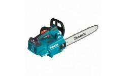 Disc lamelar ISMAFLEX 125x13x22.23 p40