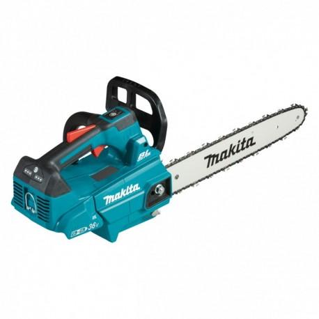 Диск лепестковый ISMAFLEX 125x13x22.23 p40