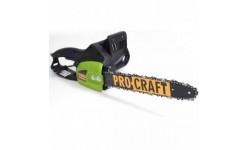 Ciocan rotopercutor INGCO 1500W RH150028