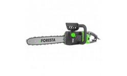 Polizor unghiular INGCO 230mm 2200W AG220018