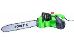 Ciocan rotopercutor INGCO SDS-Plus 1250W RH12008
