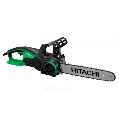 Ciocan rotopercutor INGCO 1500W RH15008