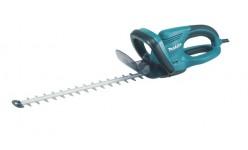 Masina de spalat cu presiune INGCO 1200W HPWR12008