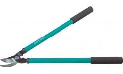 Удлинитель электр. TSV PRO 3розетки+выкл 2P+E 16A 250V 1.5м