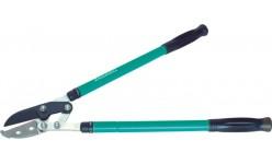 Prelungitor electric TSV PRO 103B 3prize +buton 2P +E 16A 250V 3m