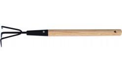 Prelungitor electric TSV PRO 103B 3prize +buton 2P +E 16A 250V 5m