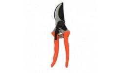 Набор инструментов 89 шт Tolsen 85352