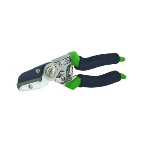 Set instrumente 100 buc INGCO HKTHP21001
