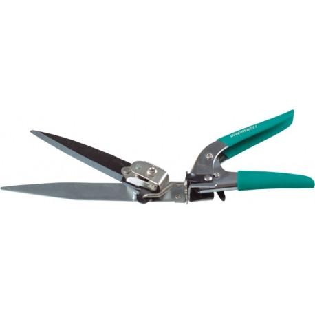 Лестница Приставная Новоя высота (12ст)