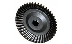 Триммер для газона электрический, INGCO 350W GT3501