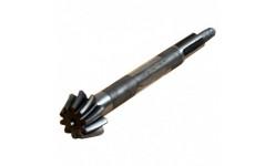 Compresor INGCO AC300508 2200W 8 Bar 50L