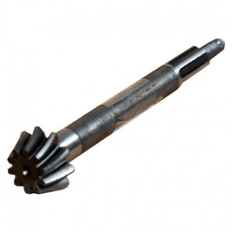 Компрессор INGCO AC300508 2200W 8 Bar 50L