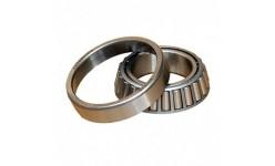 Compresor fara ulei INGCO ACS224501 2x1200W 50L