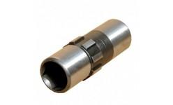 Compresor INGCO AC20248 1500W 24L