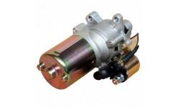 Pompa submersibila vibrațională Ручеек- Технприбор-1
