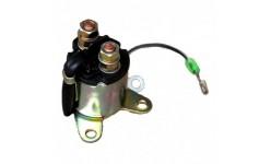 79646 Точильный станок Tolsen 150 W