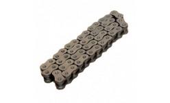 Ferestrau land electric Foresta FS-1835S
