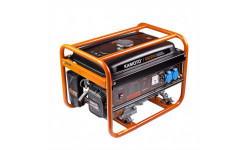 Generator pe benzină 2200W KAMOTO GG2200
