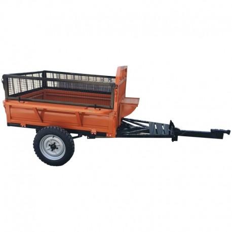 Boiler electric Zanussi ZWH/S 80 Smalto