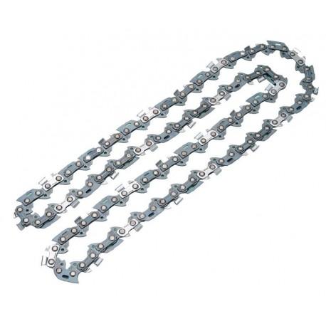 Boiler electric Zanussi ZWH/S 50 Smalto