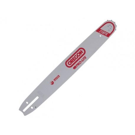 Boiler electric Zanussi ZWH/S 30 Smalto