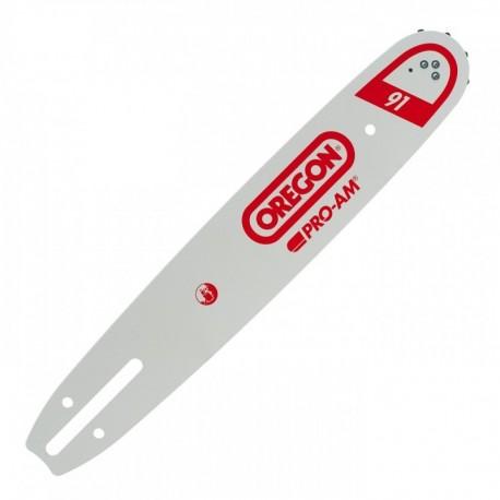 Boiler electric Zanussi ZWH/S 80 Smalto DL
