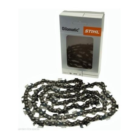 Boiler electric Zanussi ZWH/S 30 Smalto DL