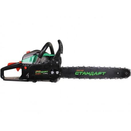 Boiler electric Zanussi ZWH/S 100 Premiero