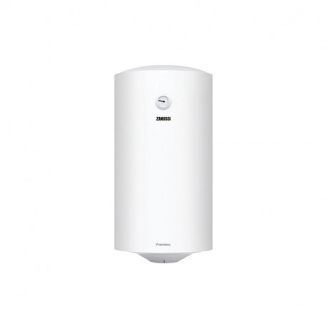 Boiler electric Zanussi ZWH/S 50 Premiero
