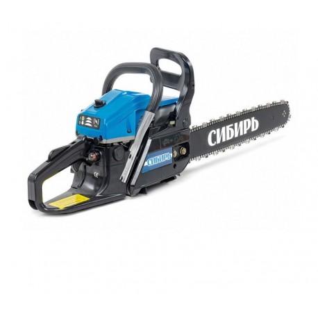 Boiler Electric ZANUSSI ZWH/S 15 Mini U (Green)