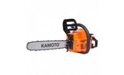Telemetru cu laser 60m INGCO HLDD0608