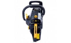 Болгарка УШМ Fixtec FAG23004 230mm