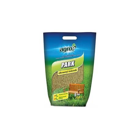Зарядное устроиство BLACK&DECKER BDC2A Li-lon 54/18v