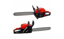 Быстрое зарядное устройство, USB-A LI-ION 20V/1-2A INGCO CUCLI2001