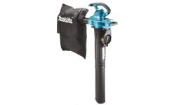 Ventilator Elmos 75 W 220V