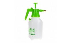 Generator pe benzină 5.5kW Daewoo GDA 6500