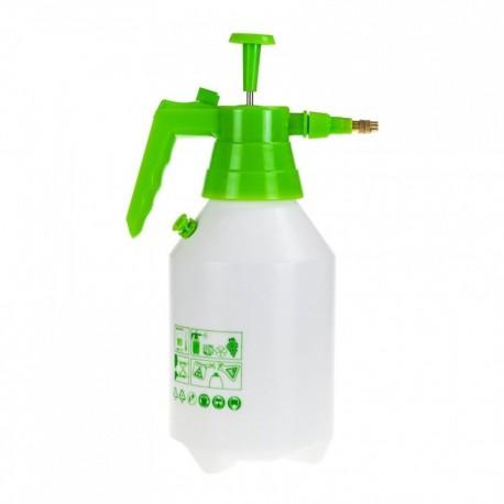 Бензиновый генератор 5.5kW Daewoo GDA 6500