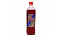 Ciocan rotopercutor INGCO SDS-Plus 950W RGH9528
