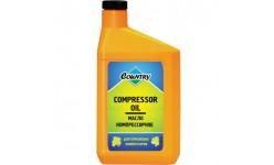 Ciocan rotopercutor INGCO SDS-Plus 1800W RH18008