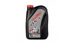 Compresor fara ulei INGCO ACS175241 600W 24L
