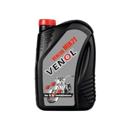 Компрессор безмаслянный INGCO ACS175241 600W 24L