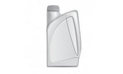 Насос дренажный INGCO 750W SPDS7508