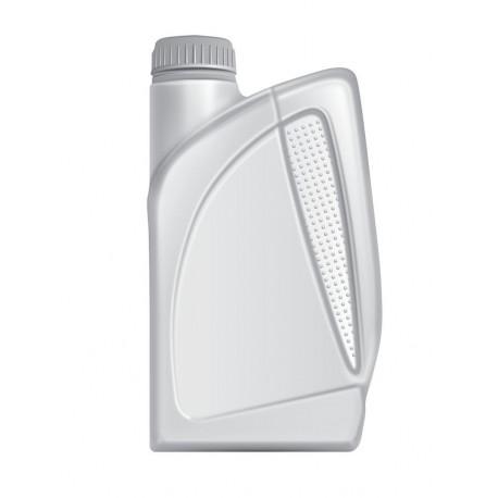 Motoferestrau Bort BBK-2220