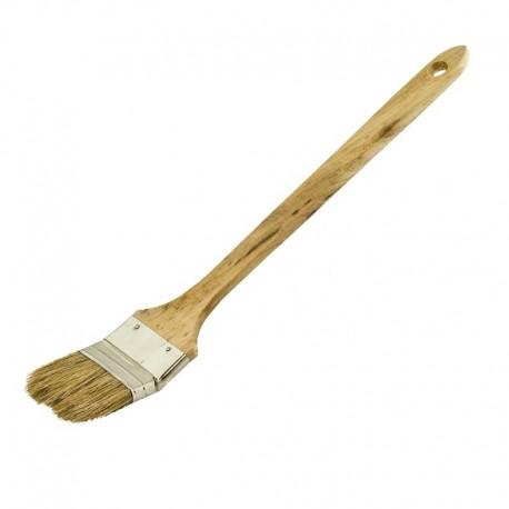 Ручная циркулятная пила Crown CT15188-190