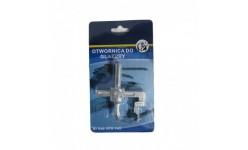 Masina de debitat metal HIKOKI CC14STNTZ