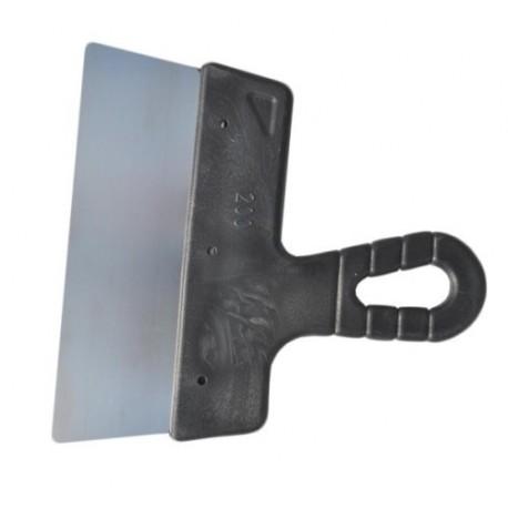 Фен индустриальный Fixtec FHG20002