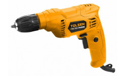 Masina de gaurit electrica Tolsen 79500
