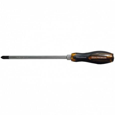 Резервуар для гидрофора 100L Elefant