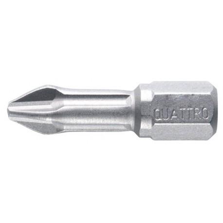 Точильный станок, INGCO BG83502 350W
